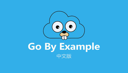 Go By Example Go