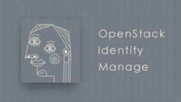 OpenStack Identity 概念与应用