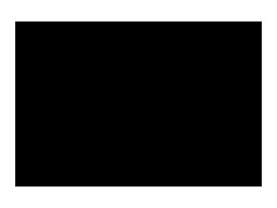 Linux系统管理(Moocs)