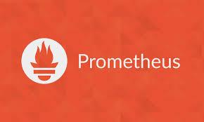 云原生监控系统 Prometheus