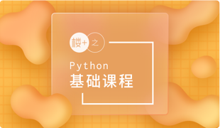 楼+之Python基础(随到随学班)