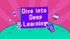 动手学深度学习 Dive into Deep Learning