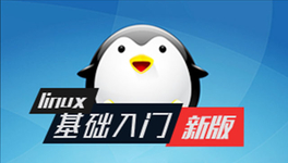 Linux 基础入门
