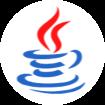JavaWeb入门开发教程